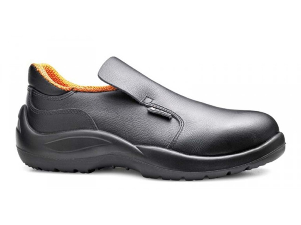 Mocassino-Cloro-S2-SRC-Base-Protection-safety-shop-calzature-da-lavoro