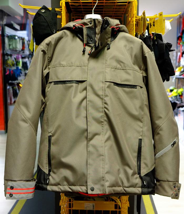abbigliamento-da-lavoro-persobalizzato-safety-shop-1