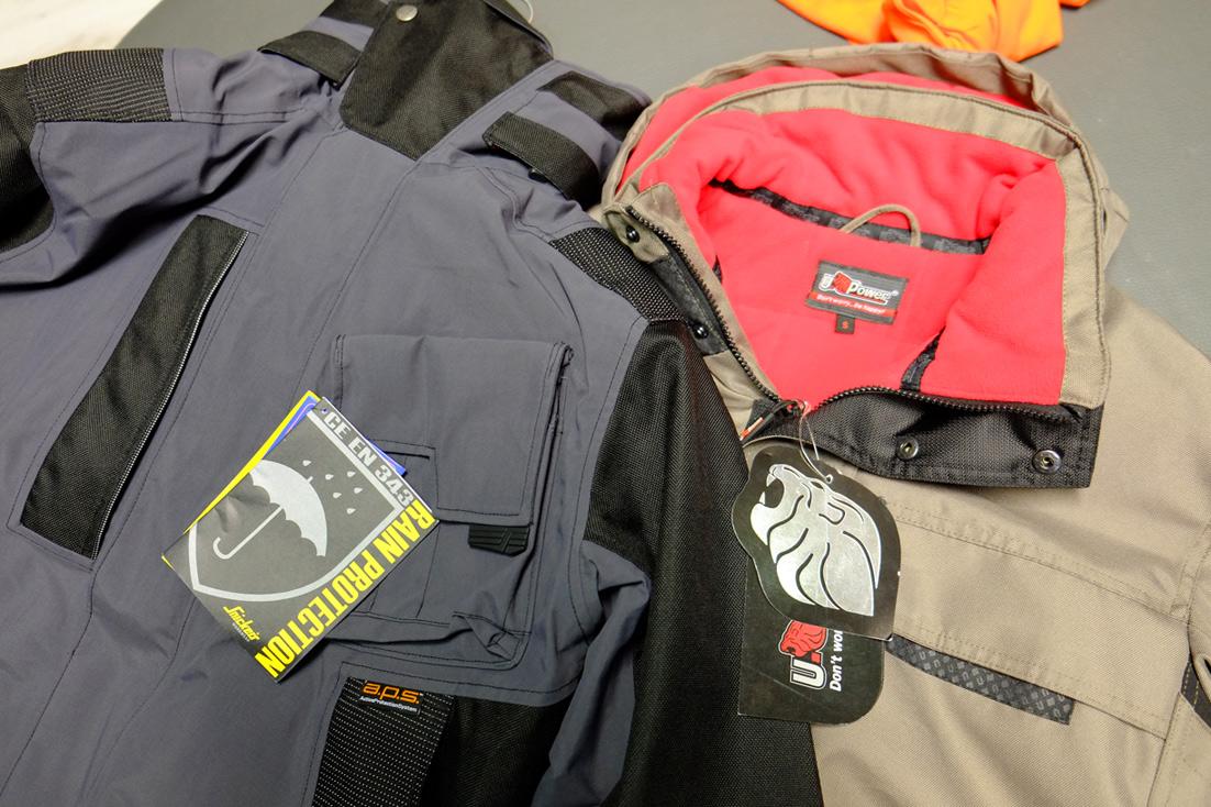 abbigliamento-da-lavoro-persobalizzato-safety-shop-2
