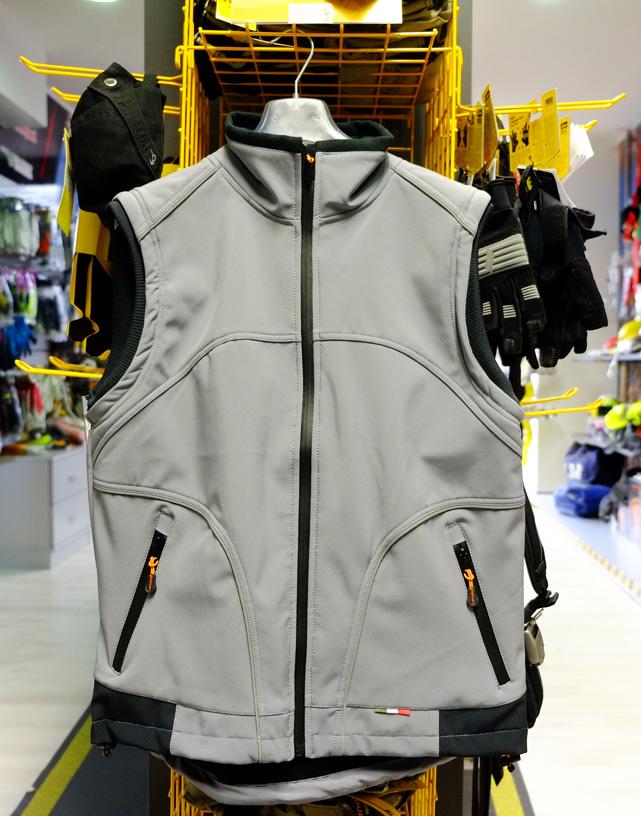 abbigliamento-da-lavoro-persobalizzato-safety-shop-5