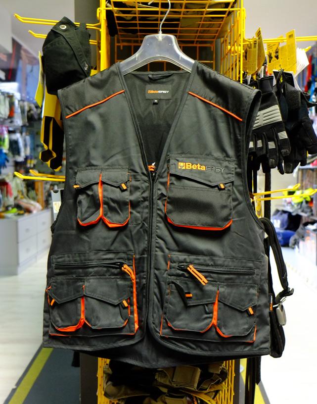 abbigliamento-da-lavoro-persobalizzato-safety-shop-6
