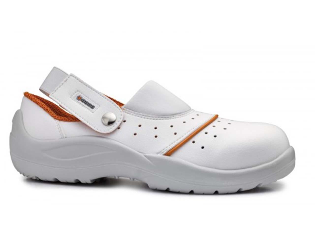 calzature-da-lavoro-base-protection-safety-shop