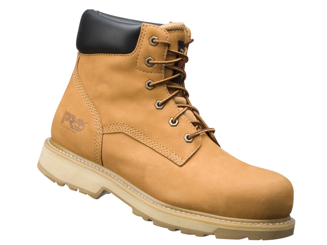 calzature-da-lavoro-timberland-pro