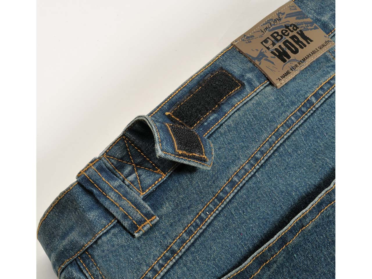 jeans-denim-beta-safety-shop-2