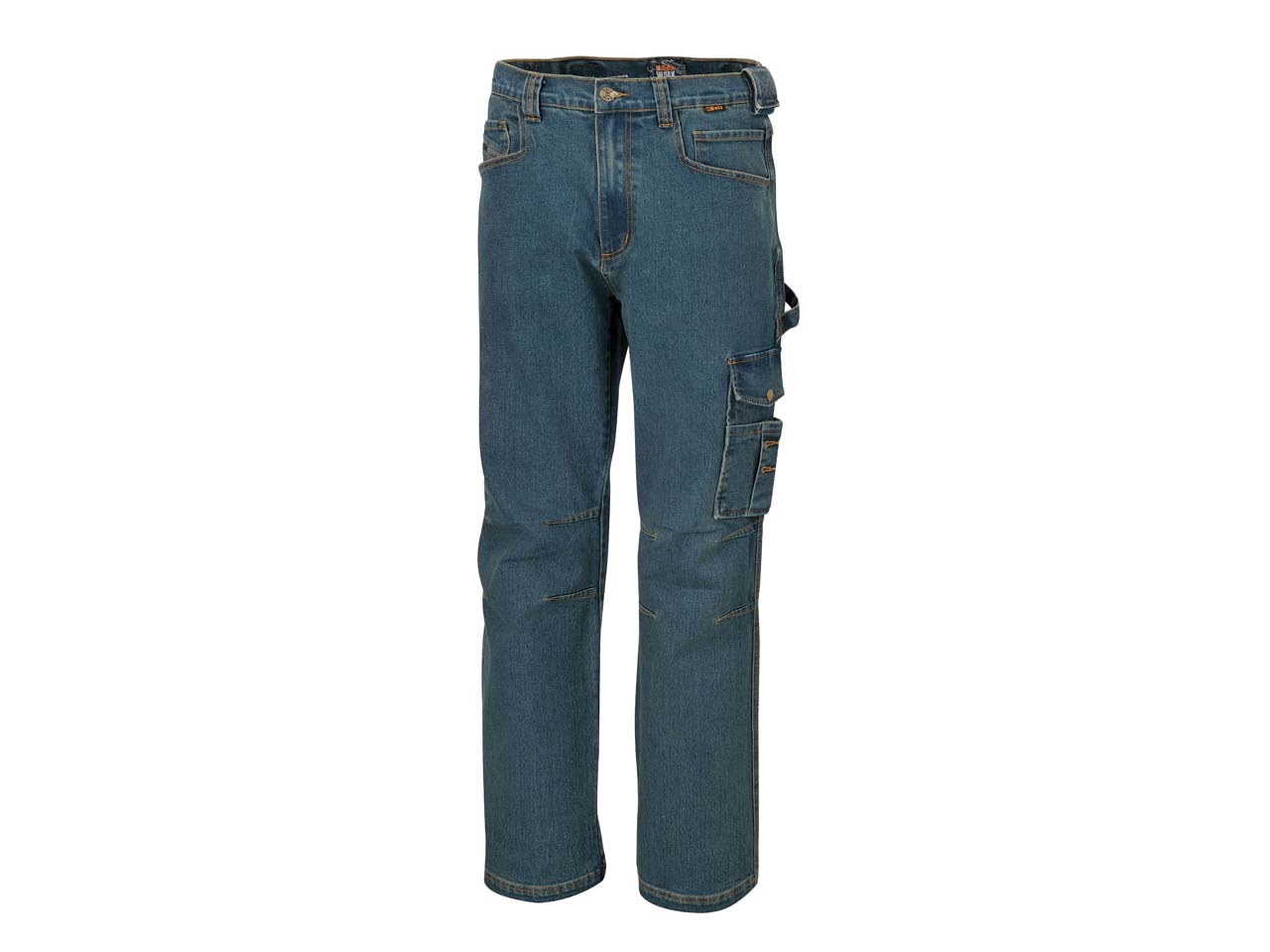 jeans-denim-beta-safety-shop