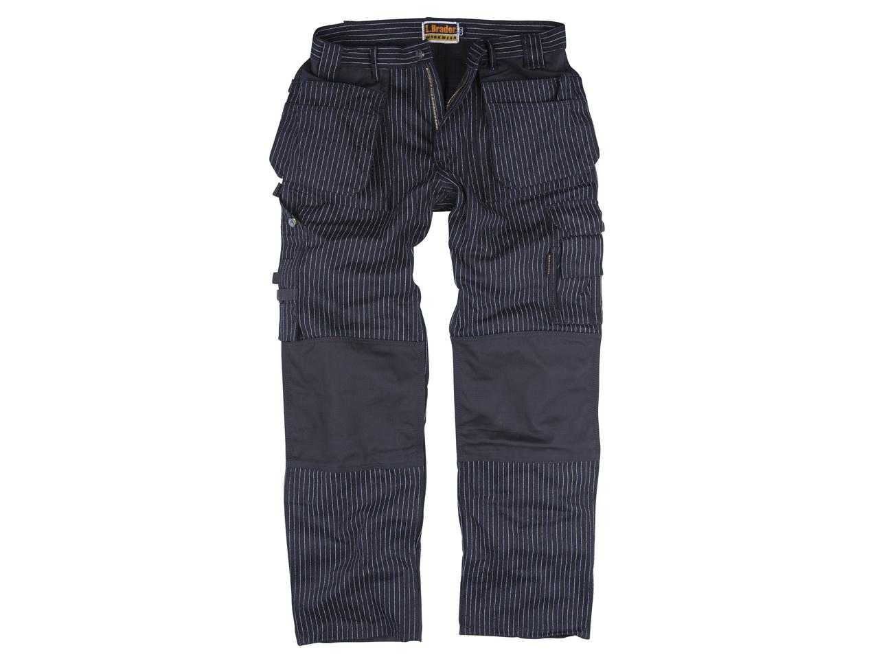 pantalone-da-lavoro-safety-shop
