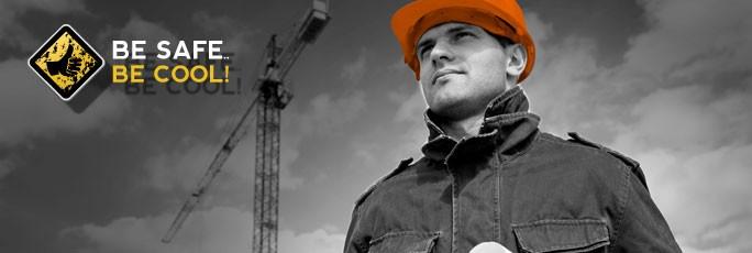 safety-shop-abbigliamento-da-lavoro-sicurezza-sul-lavorojpg