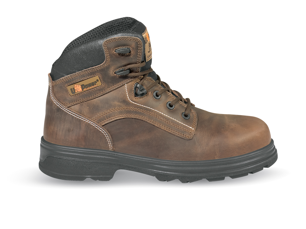 scarpa-da-lavoro-tribal-safety-shop-1